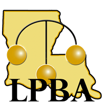 https://acadianpawn.com/wp-content/uploads/2019/01/b08cfe2b-9139-4bf0-9f36-0477468bab82LPBA-Logo.png